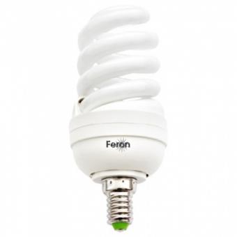 Feron ESB183
