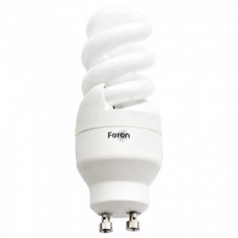 Feron ELSM52