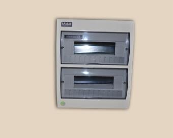 Sassin 3SD6-24