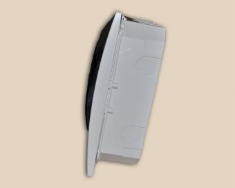 Sassin 3SD5-8