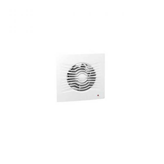 ARS (340041) ASP100 вентилятор Ф100мм., 90m3