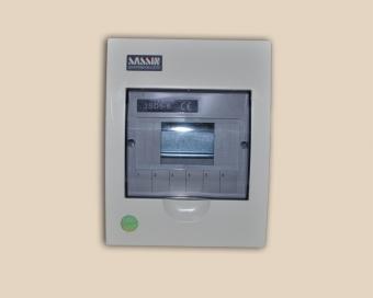 Sassin 3SD5-6