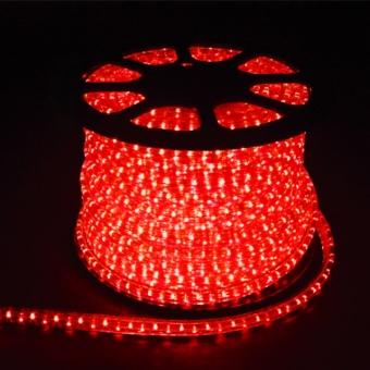 Feron LED-R3