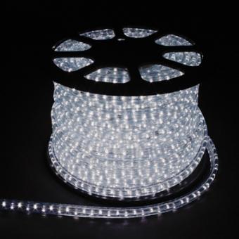 Feron LED-R2