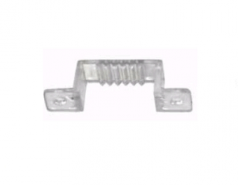 Feron крепление-скоба для LED-R3