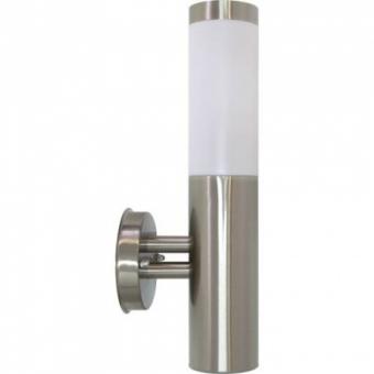 Feron DH021 400mm