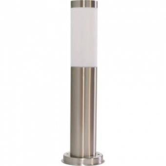 Feron DH022 450mm