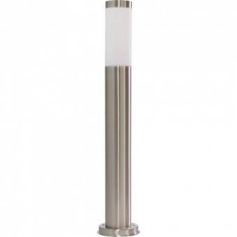 Feron DH022 650mm