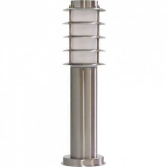 Feron DH027 450mm