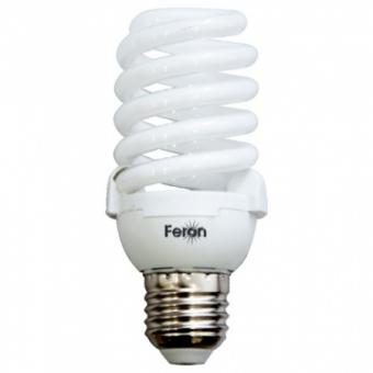 Feron ESF37