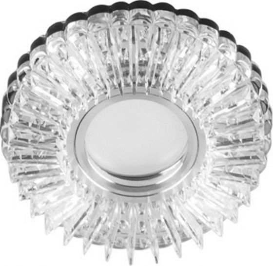 FN CD900 MR-16/220V, 2,6W/15led, 4000K