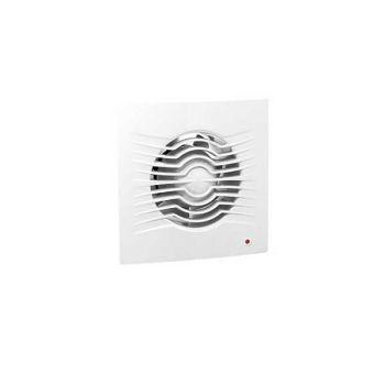 ARS (340043) ASP150 вентилятор Ф150мм., 280m3