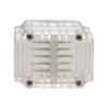 Feron LD126 conector-LED-R3W