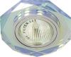 Мультиколор 7 - серебро