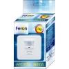 Feron LX-2000