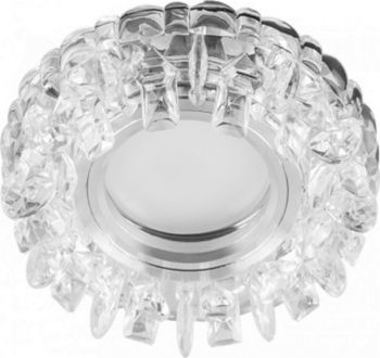 FN CD927 MR-16/220V, 2,6W/15led, 4000K